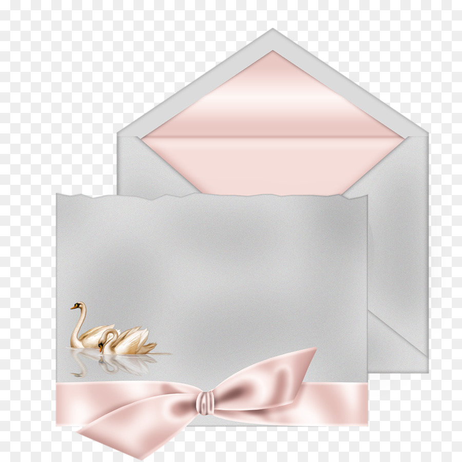 wedding invitation envelope clip art envelope mail 1024 1024
