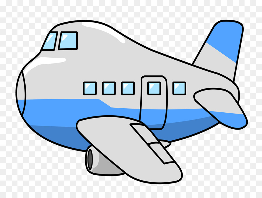 airplane aircraft clip art planes png download 1600 1200 free rh kisspng com  free cartoon plane clipart