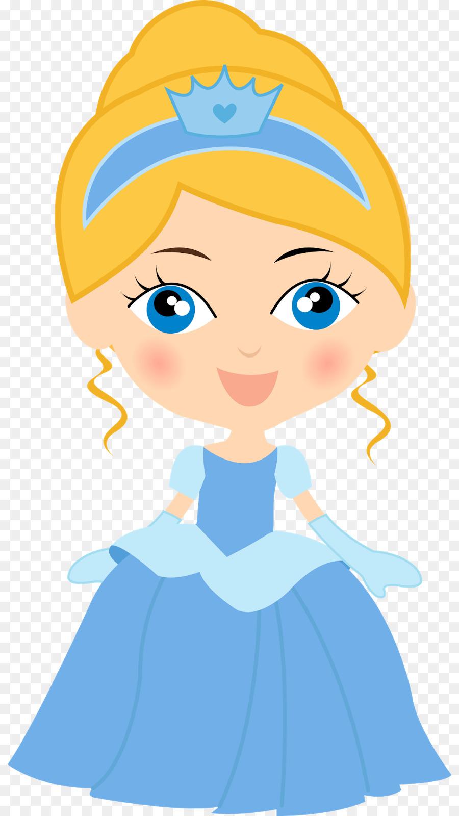 A Cinderella Princesa de Disney Clip art - Cenicienta png dibujo ...