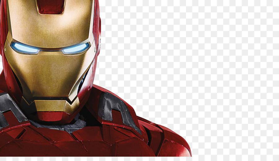 Iron Man 3: The Official Game War Machine Desktop Wallpaper High-definition television - ironman