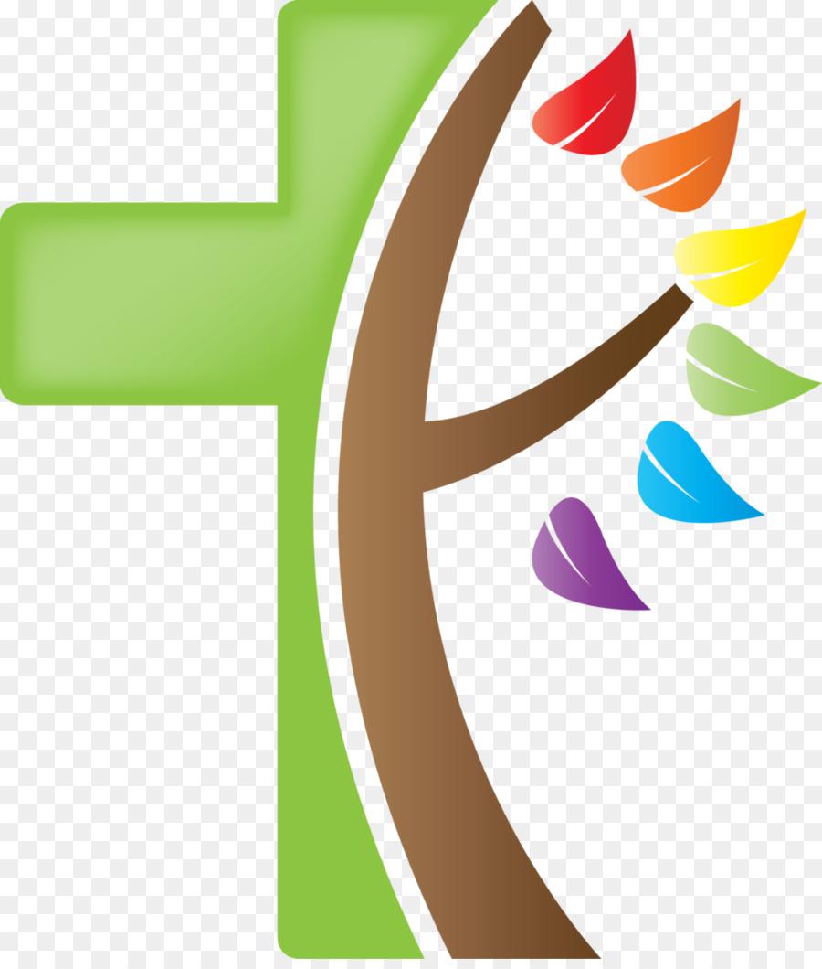 United Methodist Church Family Methodism United Church Of Canada