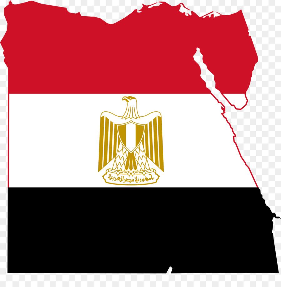 Flag of Egypt Anglo-Egyptian Sudan Kingdom of Egypt Map ... Instagram Transparent Logo