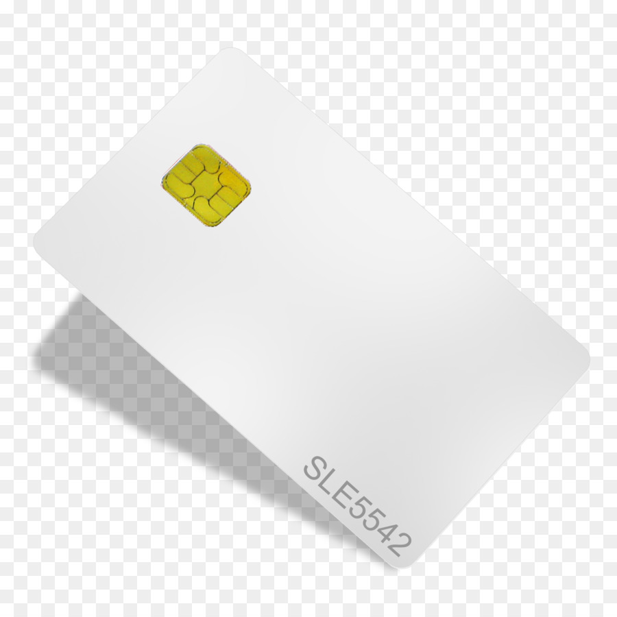 Smart Card Integrated Circuits Chips Proximity Electronics Circuit Chip Identification Plastic Sim Cards