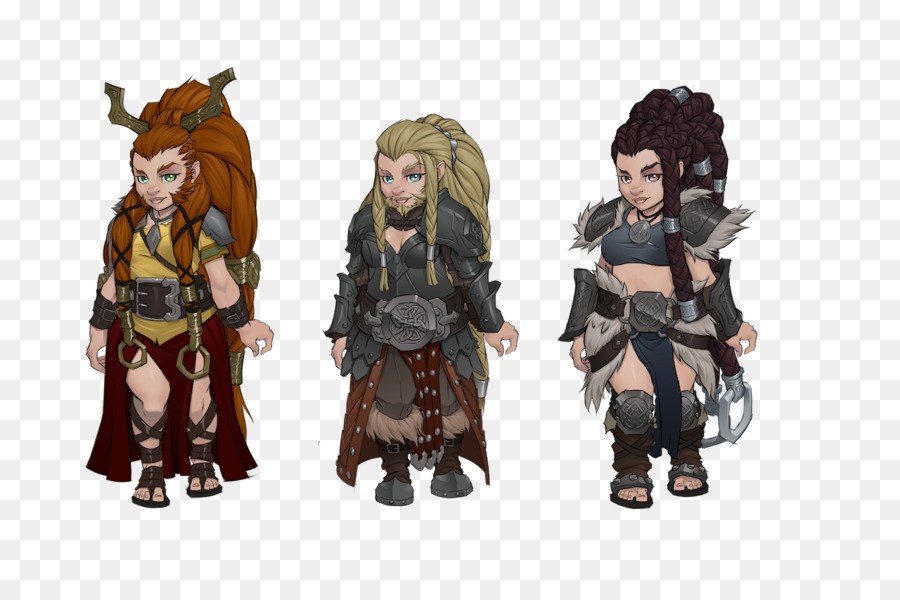 Everquest Costume Design png download - 1280*828 - Free Transparent