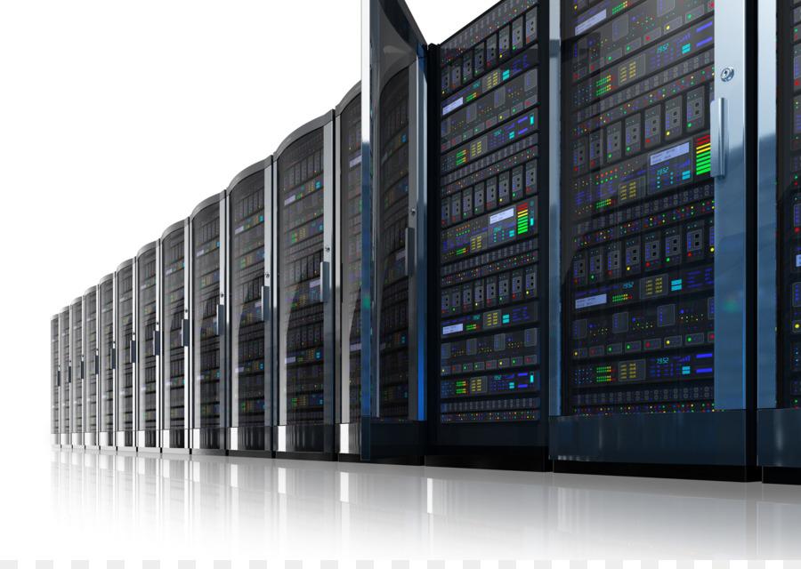 Выделенный хостинг серверов файл хостинг скрипт