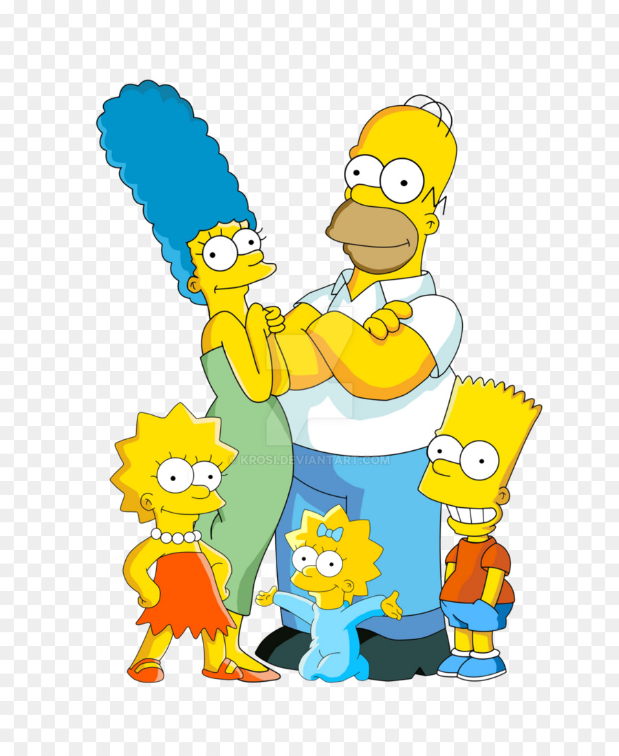 Gay Homer Simpson Porn see lisa simpson e bart simpson xxx for free - www