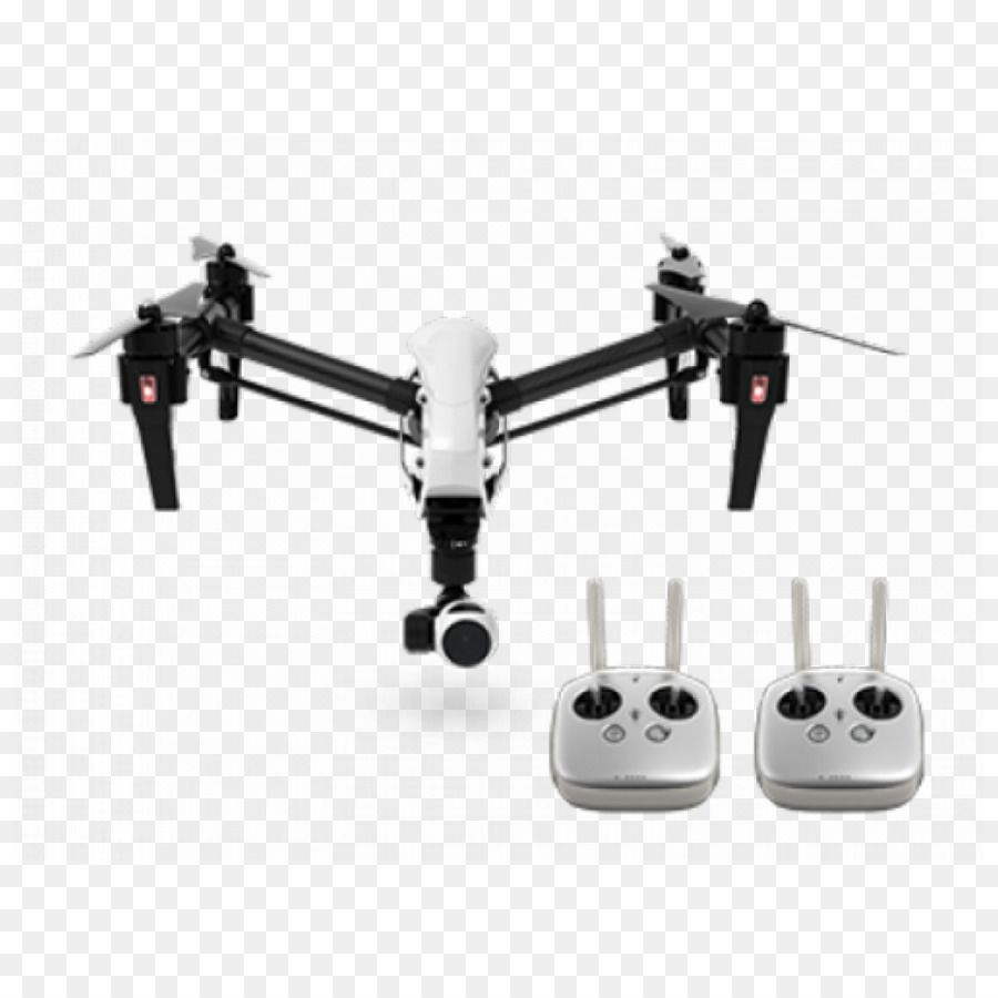 Mavic Pro Osmo Remote Controls DJI Phantom