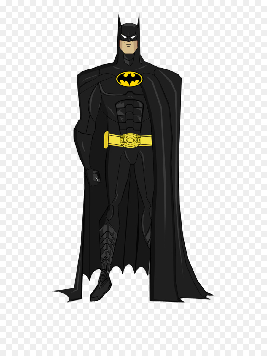 Fan De Batman Film D Art De Dessin Batman Telechargement Png 669