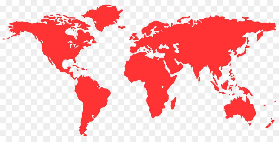 World map globe wall decal sticker world map png download 1332 world map globe wall decal sticker world map publicscrutiny Choice Image
