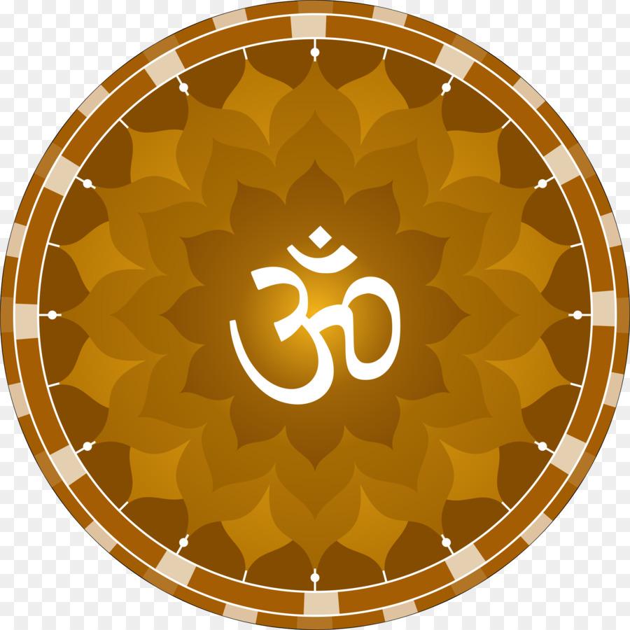 Om Namah Shivaya png download - 2400*2400 - Free Transparent