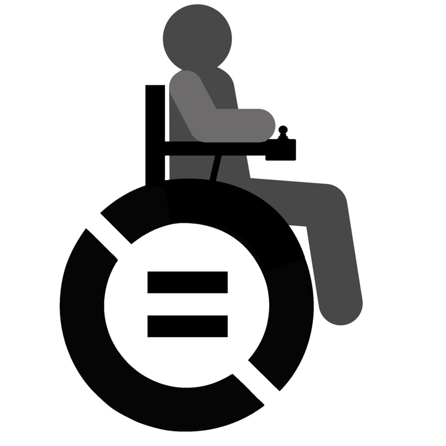 Disability Logo International Symbol Of Access Disabled Parking