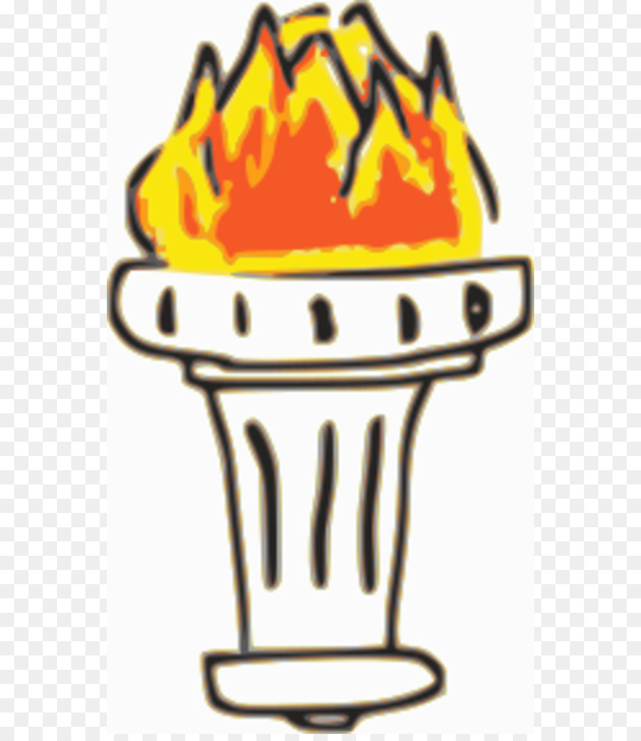 olympic games 2016 summer olympics torch relay clip art fire rh kisspng com olympic torch image clipart olympic torch image clipart