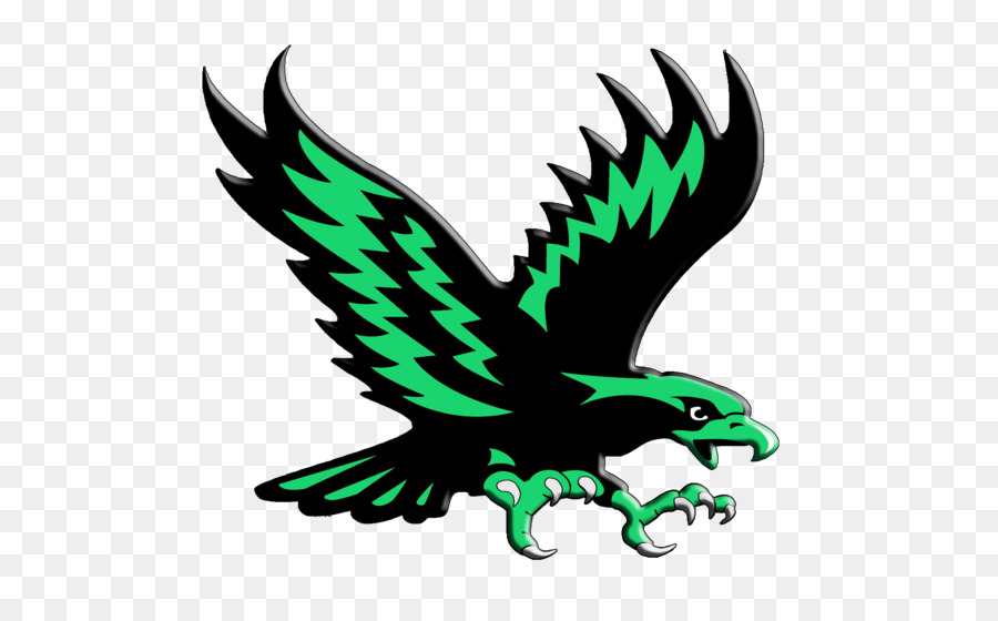 philadelphia eagles nigeria national football team africa cup of rh kisspng com philadelphia eagles clipart free philadelphia eagles clipart