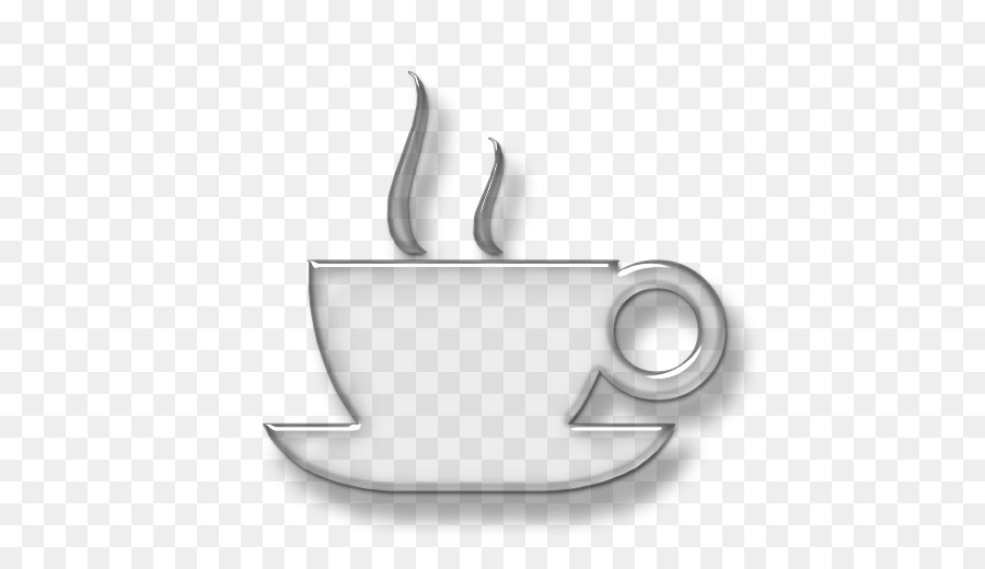 White Coffee Tea Cup Computer Icons