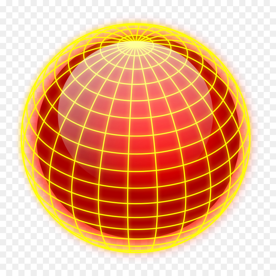 Globe Icon png download - 900*900 - Free Transparent Globe