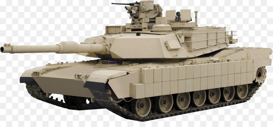 17e Rc Blindés M1 Abrams