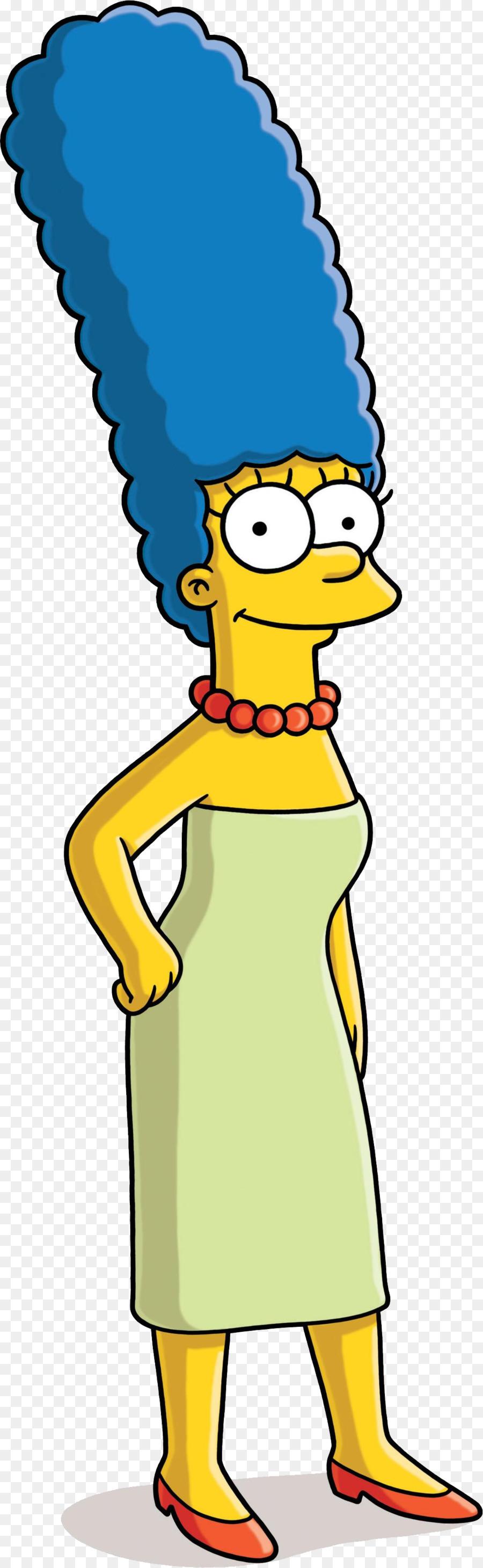 Simpson maggie suck barts cock
