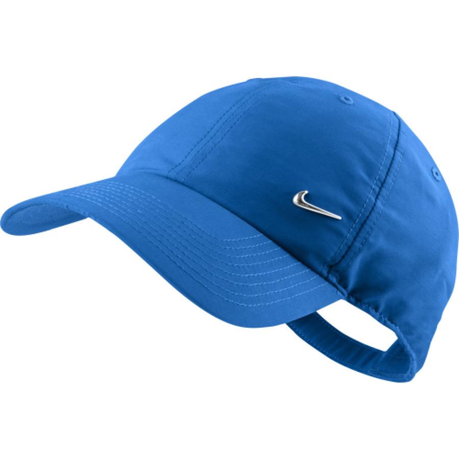 c749b37a8f1 Amazon.com Baseball cap Nike Swoosh - Cap png download - 1600 1600 - Free  Transparent Amazoncom png Download.