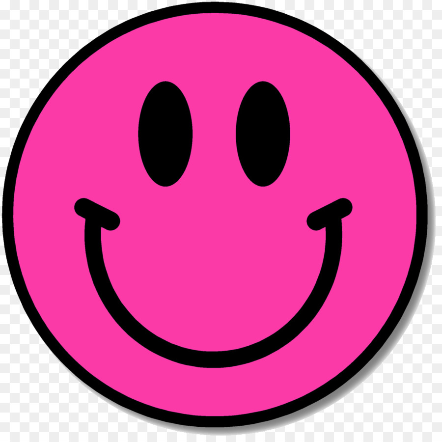 smiley face emoticon clip art smiley png download 1024 1024 rh kisspng com No Smiley Face Clip Art Celebrate Smiley Face Clip Art
