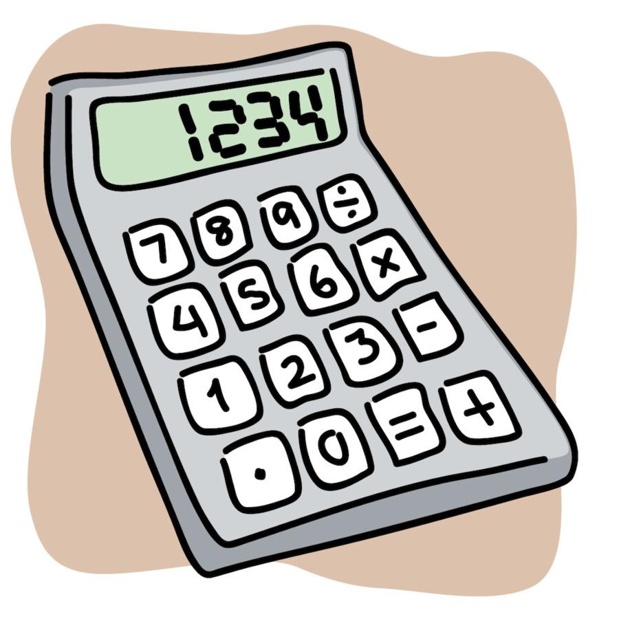calculator clip art calculator png download 1024 1024 free rh kisspng com calculator clip art images graphing calculator clipart