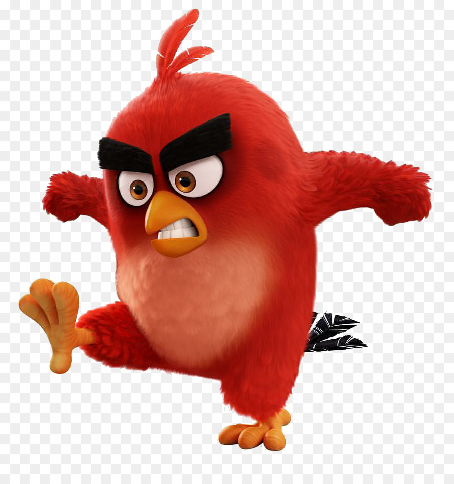 Bird film youtube animation angry birds png download 843946 bird film youtube animation angry birds voltagebd Images