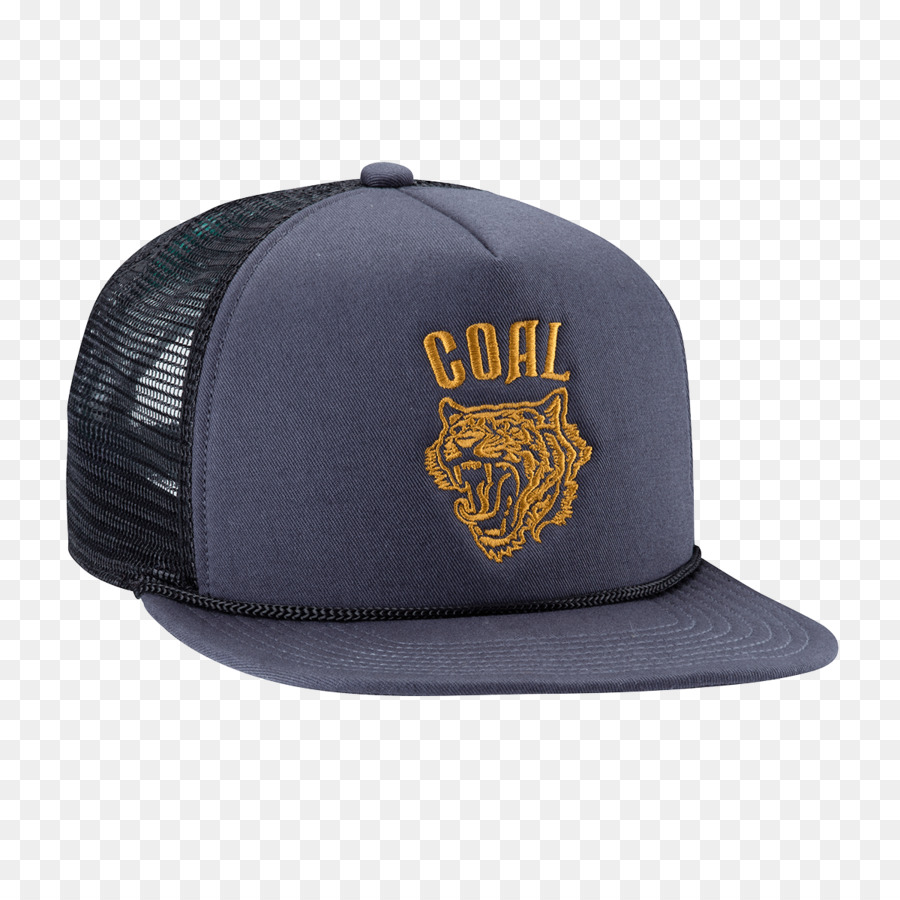 d5bfd5b550a Baseball cap Hat Coal Headgear - coal png download - 1200 1200 - Free  Transparent Cap png Download.