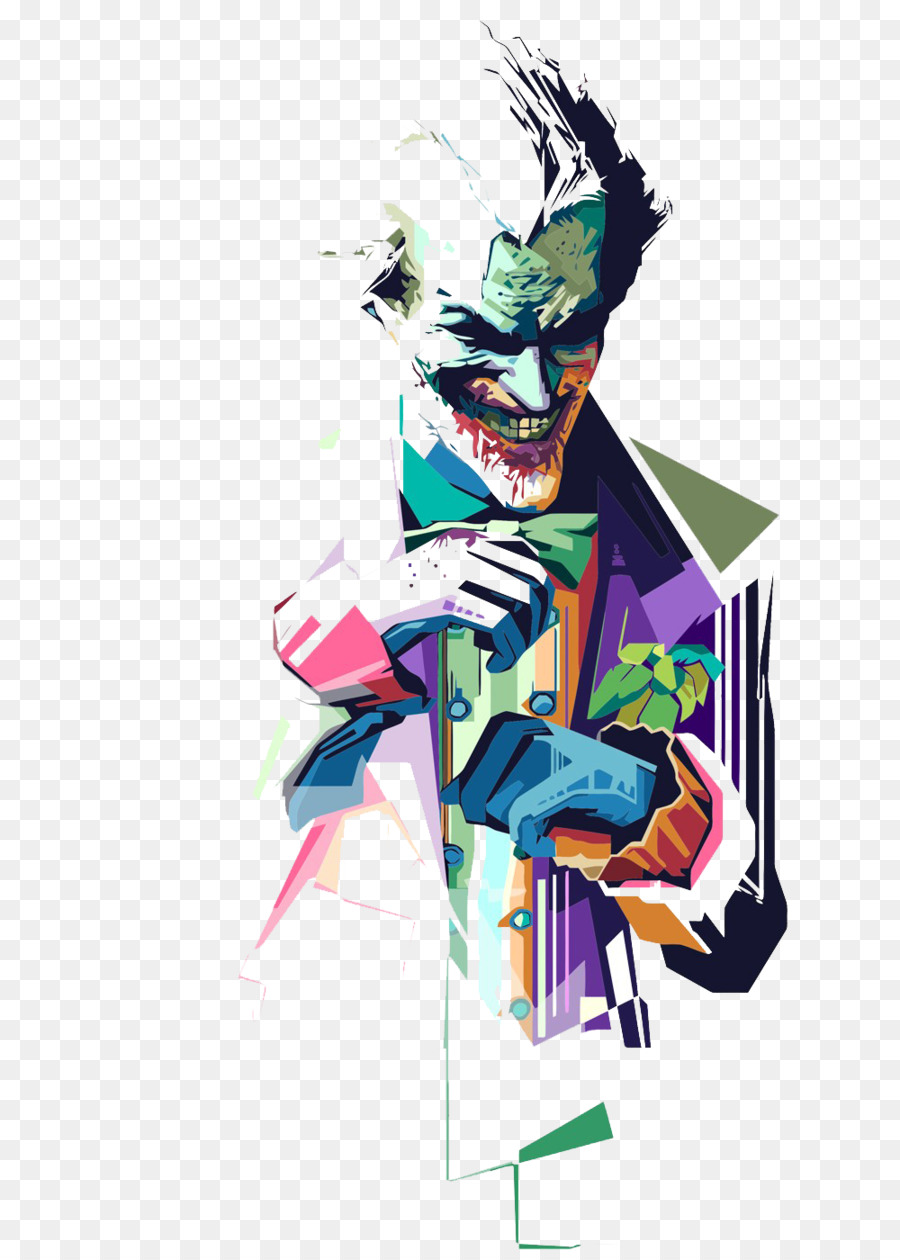 joker desktop wallpaper android wallpaper joker png download