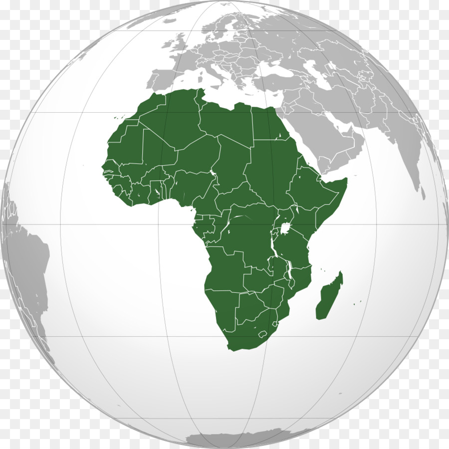 South Africa North Africa Europe First World War Wikipedia