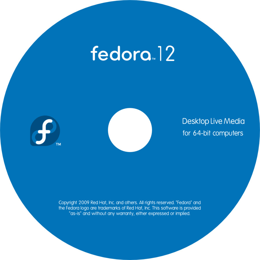 compact disc label template