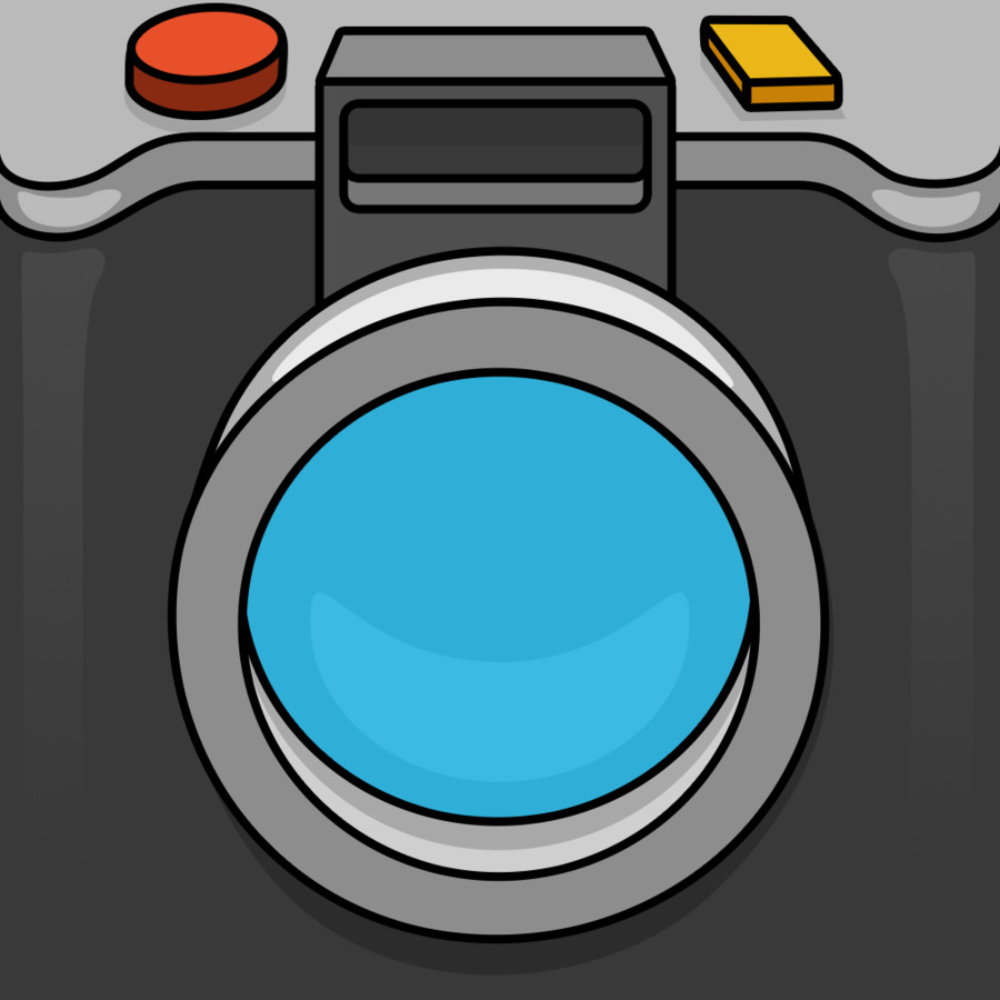 video camera png download - 1024*1024 - Free Transparent Iphone png