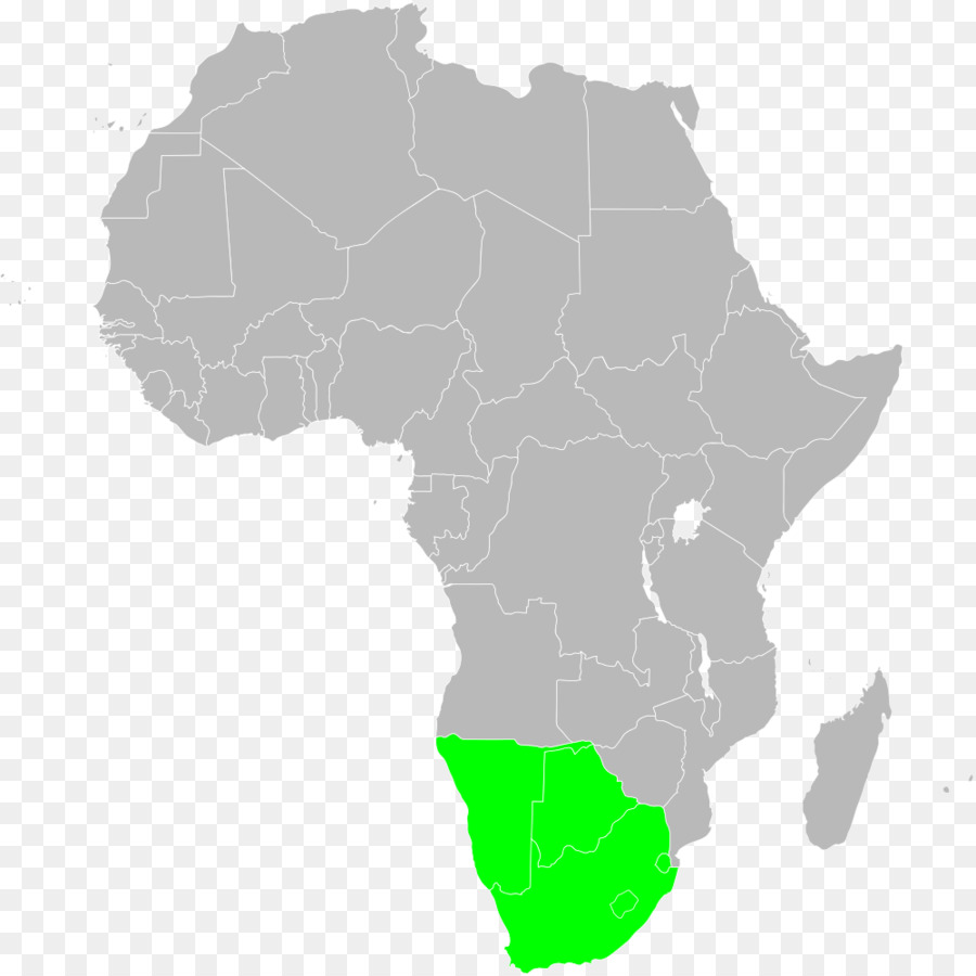 Uganda South Sudan Nile Nilotic peoples Eastern Nilotic languages ...