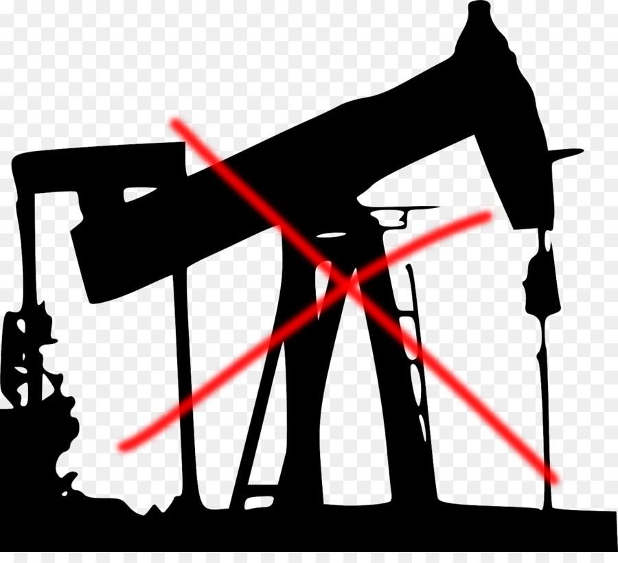 oil platform drilling rig oil well petroleum clip art oil png rh kisspng com Oil Derrick Art oil derrick clipart free