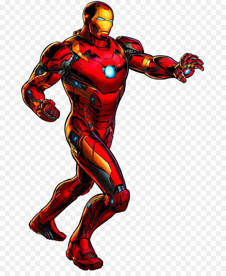 a character analysis of ironman in the avengers Total nerd list of all of the avengers   iron man, ant-man, and thor though the avengers characters in the roster has changed throughout the years, the avengers members just keep on being totally awesome, including the characters highlighted in the marvel movie, the avengers.