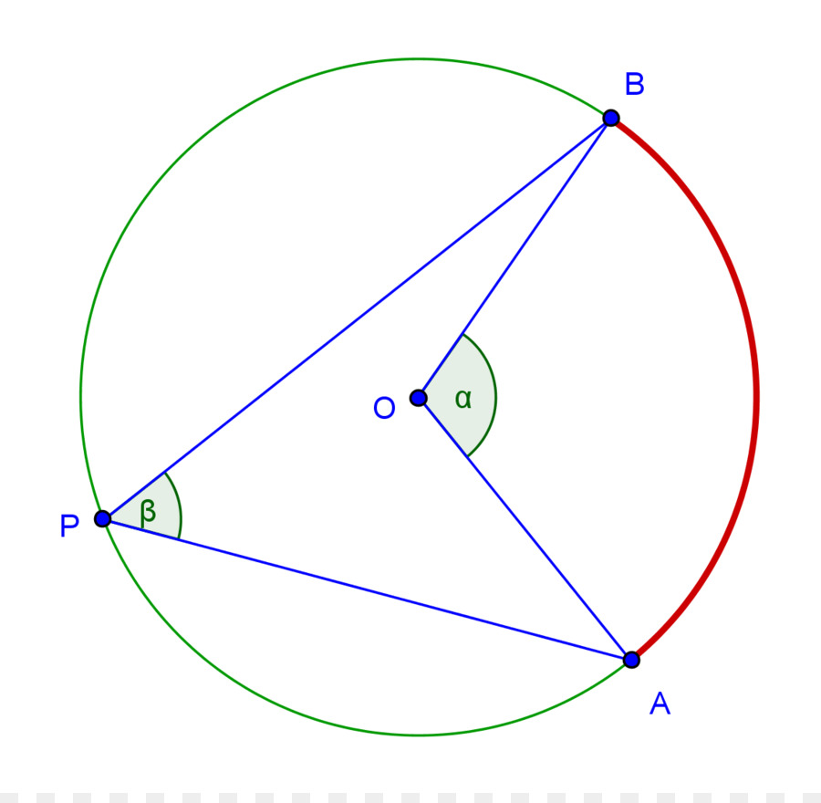 Circle central angle line inscribed angle angle png download circle central angle line inscribed angle angle ccuart Image collections