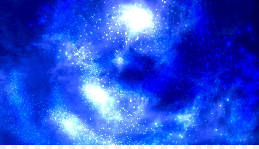 Star Sapphire Desktop Wallpaper Gemstone Display Resolution
