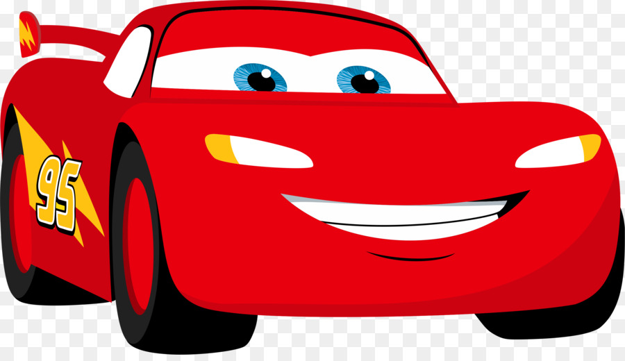 cars lightning mcqueen mater clip art cars png download 3001 rh kisspng com disney cars clipart images disney cars clipart free