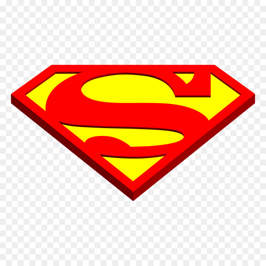 The Death Of Superman Superman Logo Superman Png Download 2000