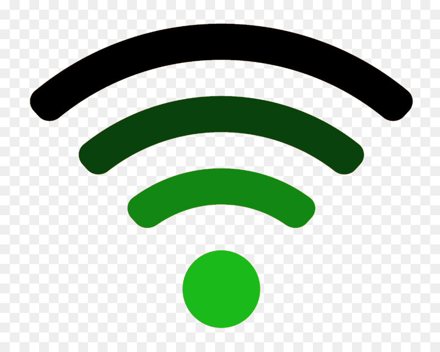 Wi Fi Wireless Computer Icons Hotspot Stock Photography Wifi Png