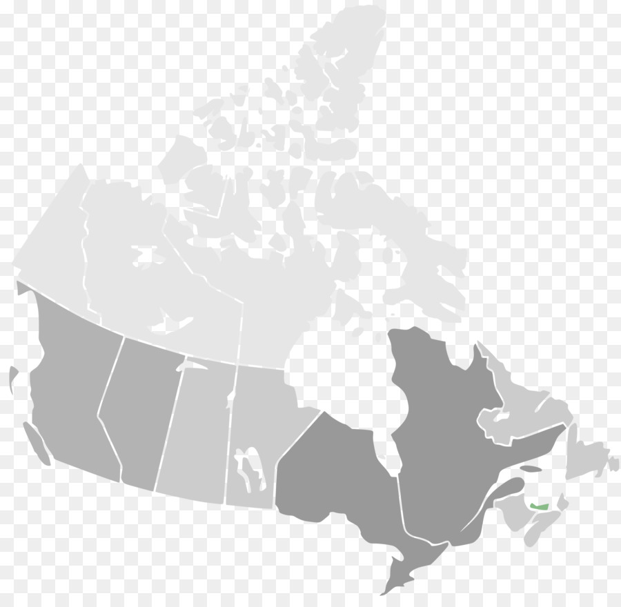 provinces and territories of canada map 2009 flu pandemic in canada canada