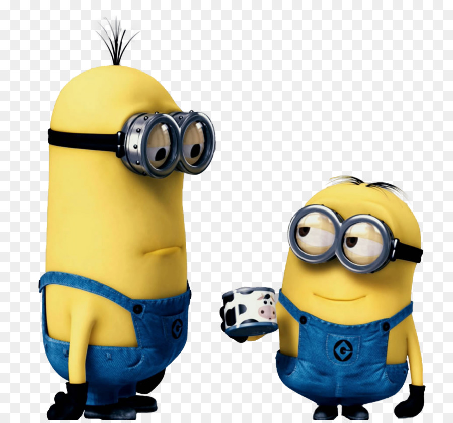 how to download minion rush