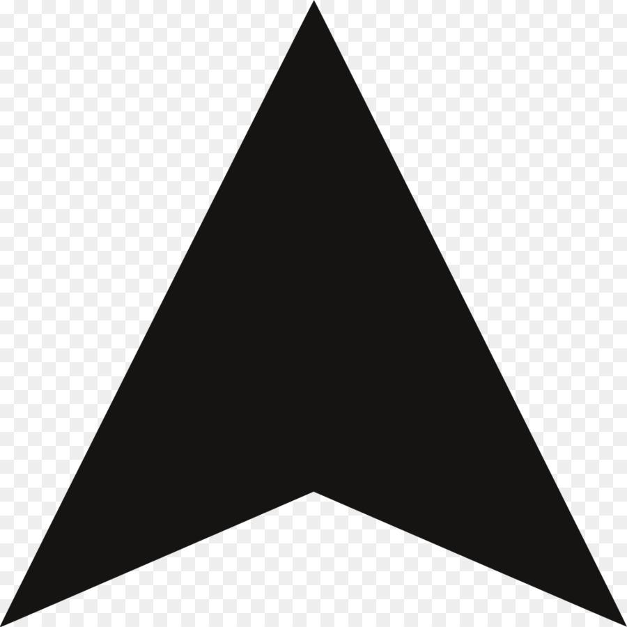 arrow computer icons clip art black arrowhead cliparts png rh kisspng com arrowhead png clipart indian arrowhead clipart free