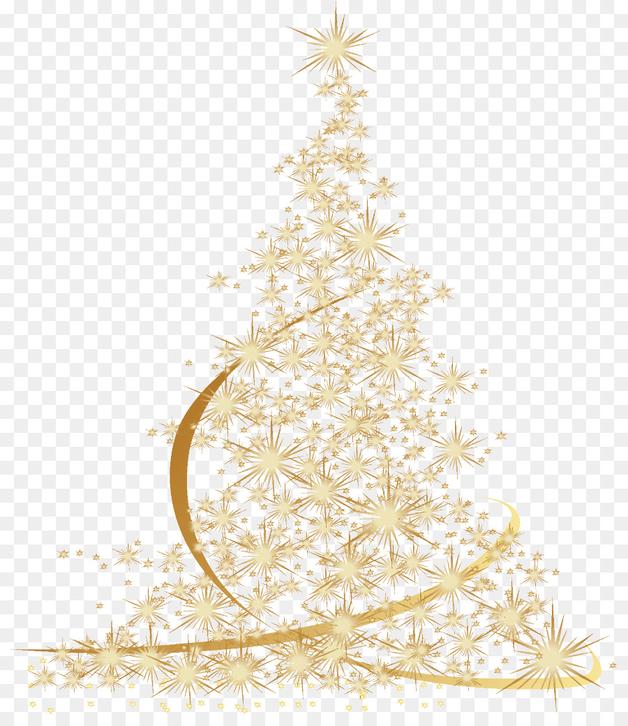 Christmas And New Year Background Png Download 869 1024 Free