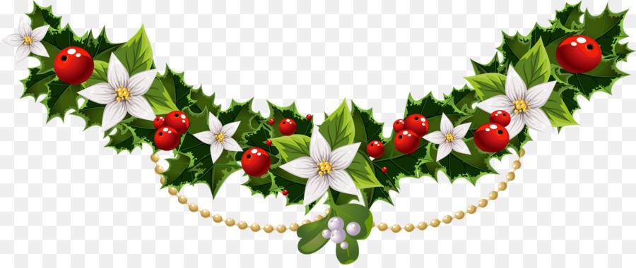 joulukukka Christmas Joulukukka Poinsettia Clip art   christmas png download  joulukukka