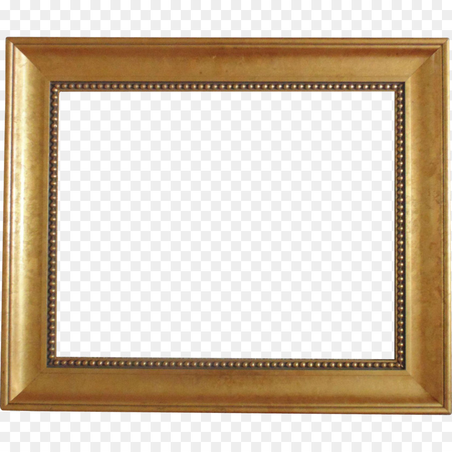 Window Picture Frames Wood Framing Paint - square frame png download ...