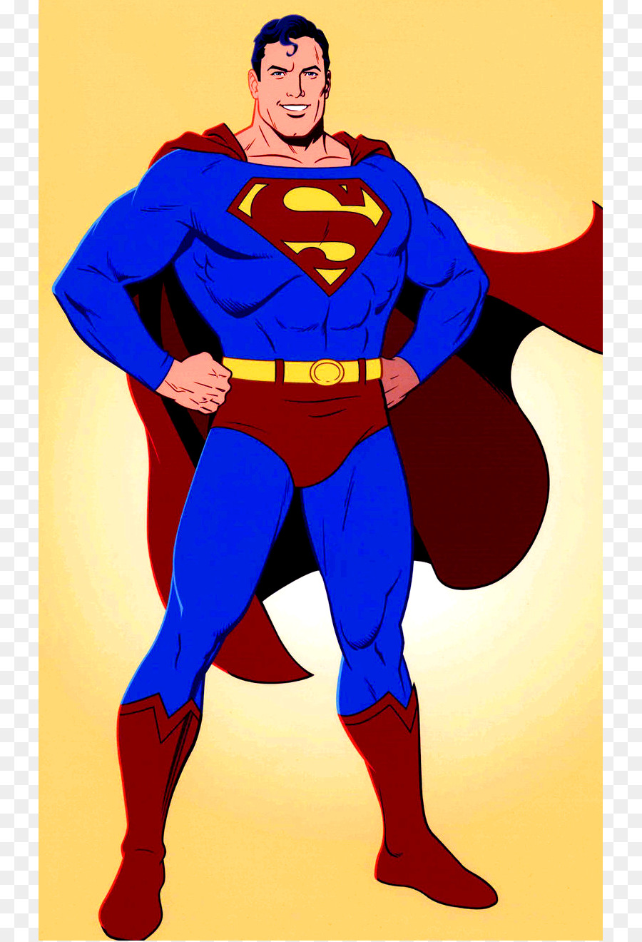 Comic books pdf superman
