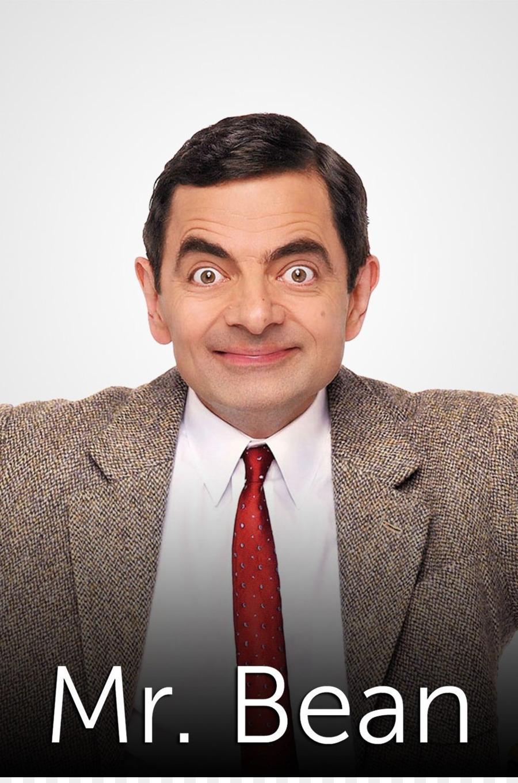 Mr Bean Frohe Weihnachten.Richard Curtis Mr Bean Staffel 1 Tv Show Tee Off Mr Bean