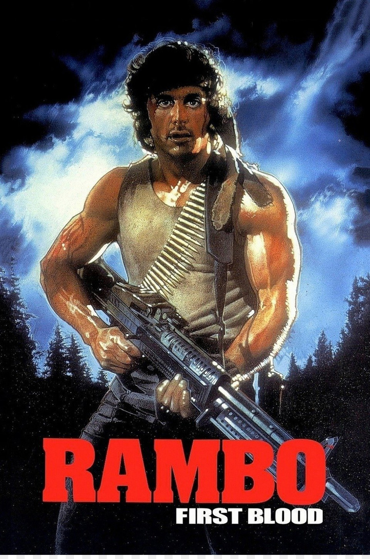 Rambo 3 (1988) stick fight scene (1080p) full hd youtube.