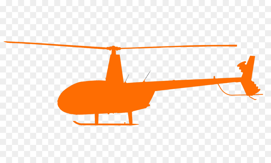 Robinson R44 General Aviation png download - 1400*820 - Free