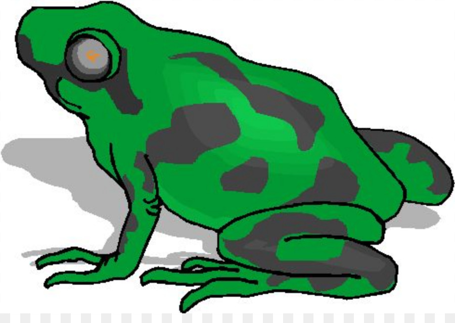 true frog amphibian lithobates clamitans clip art frog png rh kisspng com  frog and toad are friends clipart