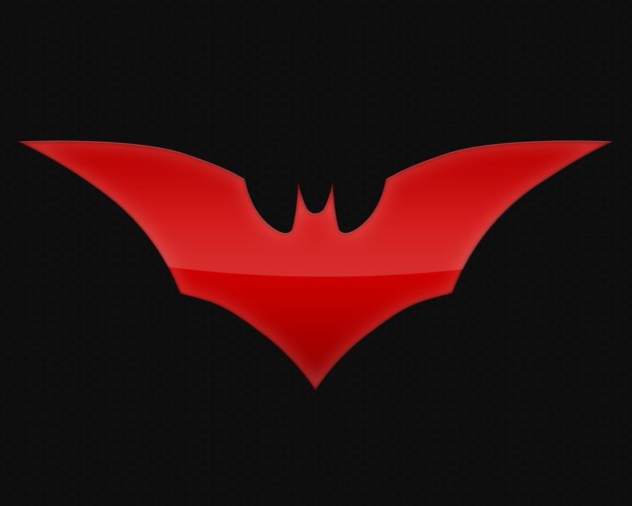 Batman Logo Deviantart Desktop Wallpaper Batman Png Download